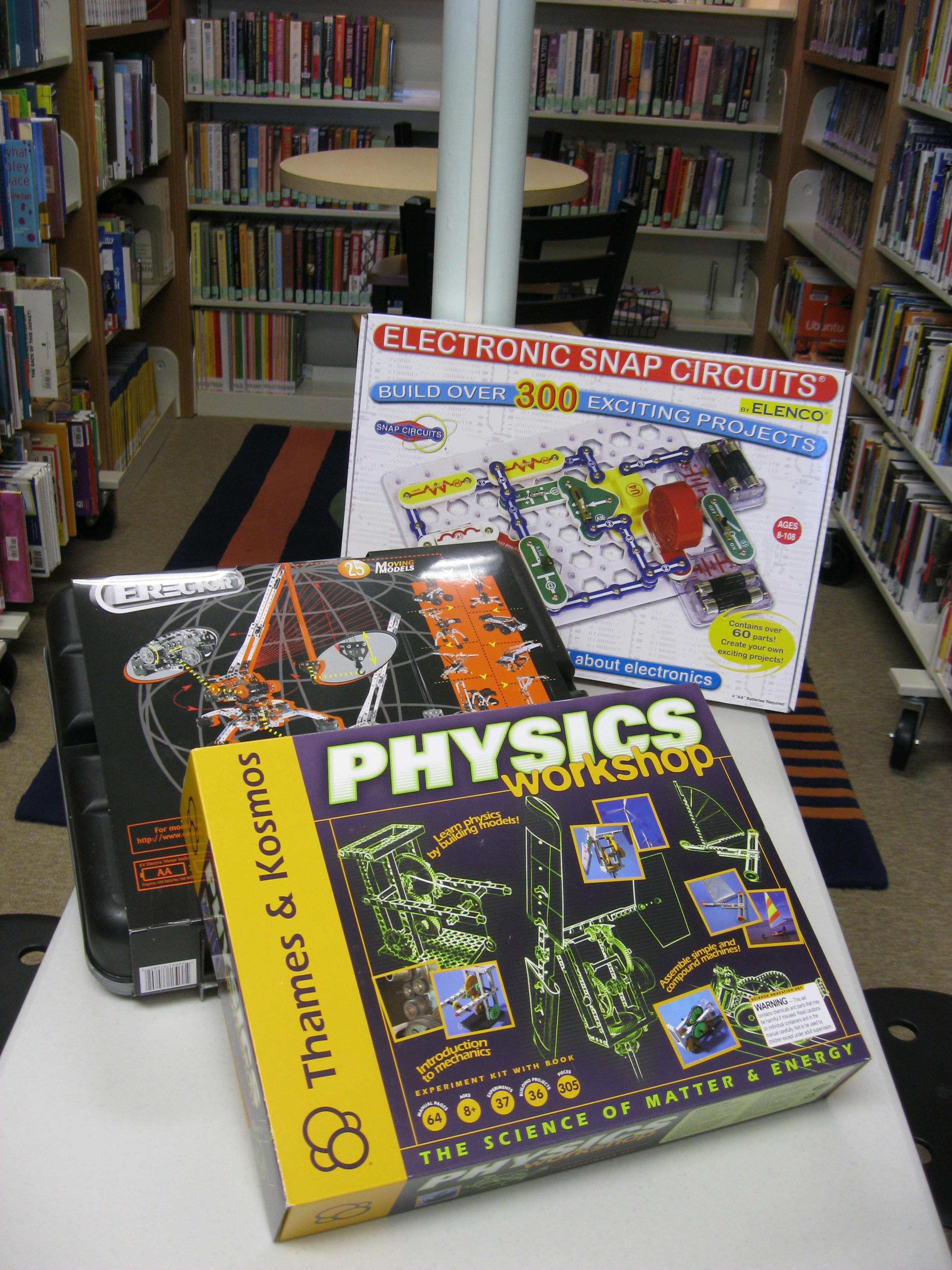 programs Nov 2011 001