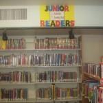 Junior Readers